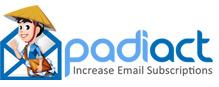 PadiAct