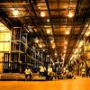 Drop Shipping Companies Wholesaler