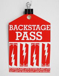 web-backstage