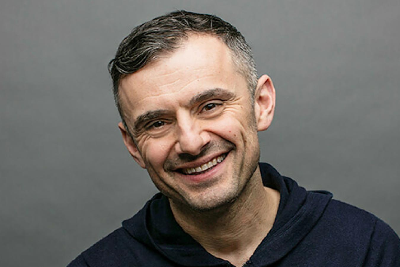 An Interview with eCommerce Pioneer Gary Vaynerchuk