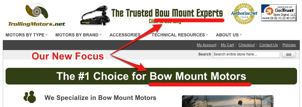 BowMountFocus