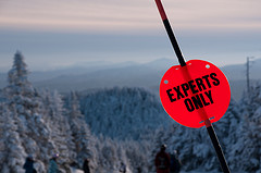 10 eCommerce Experts You Should Be Following