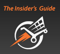 insider-guide-box
