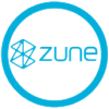 Subscribe with Zune