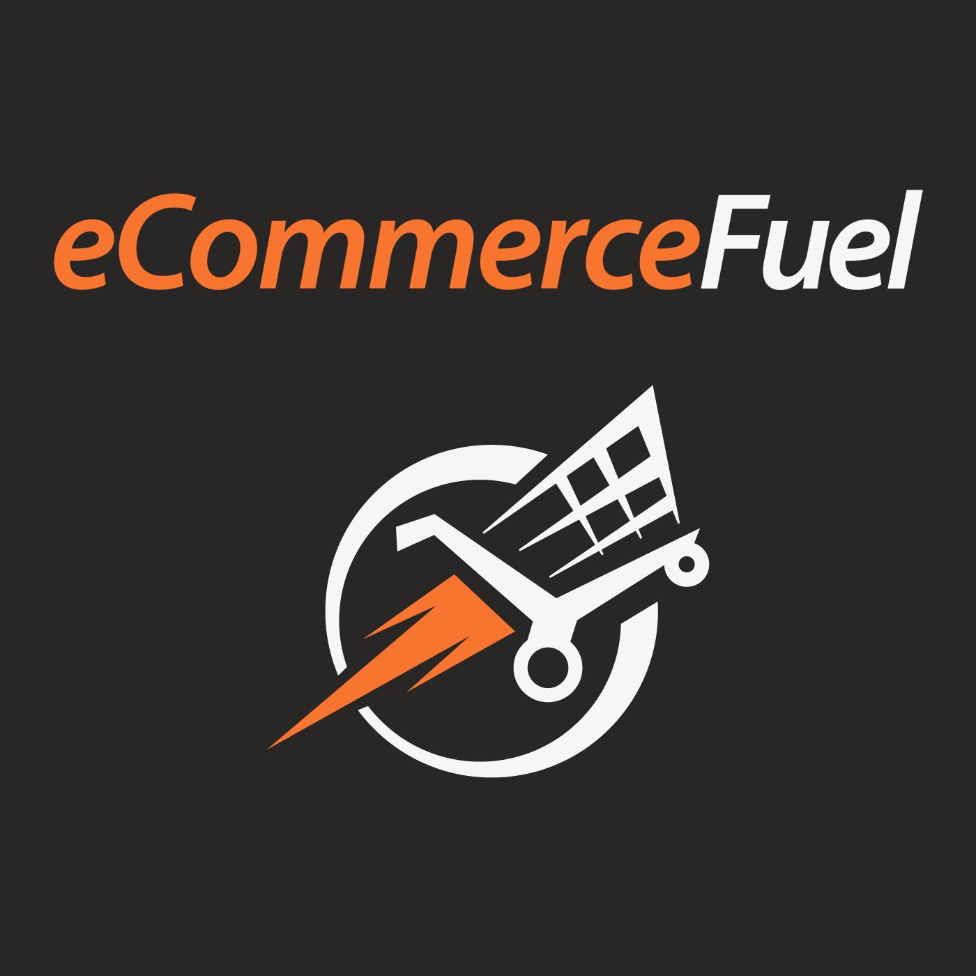 Wordpress Ecommerce Sites