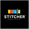icon_stitcher