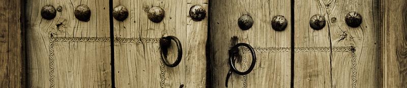 Doors-Web