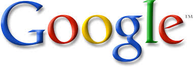 google-logo 2