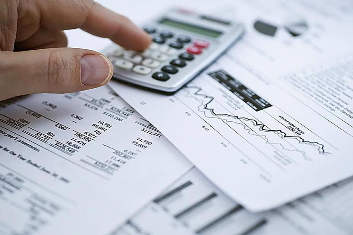 Understanding (and Mastering) the Income Statement Format