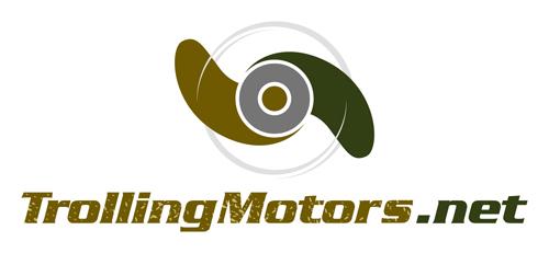 TrollingMotors.net Auction Follow-Up