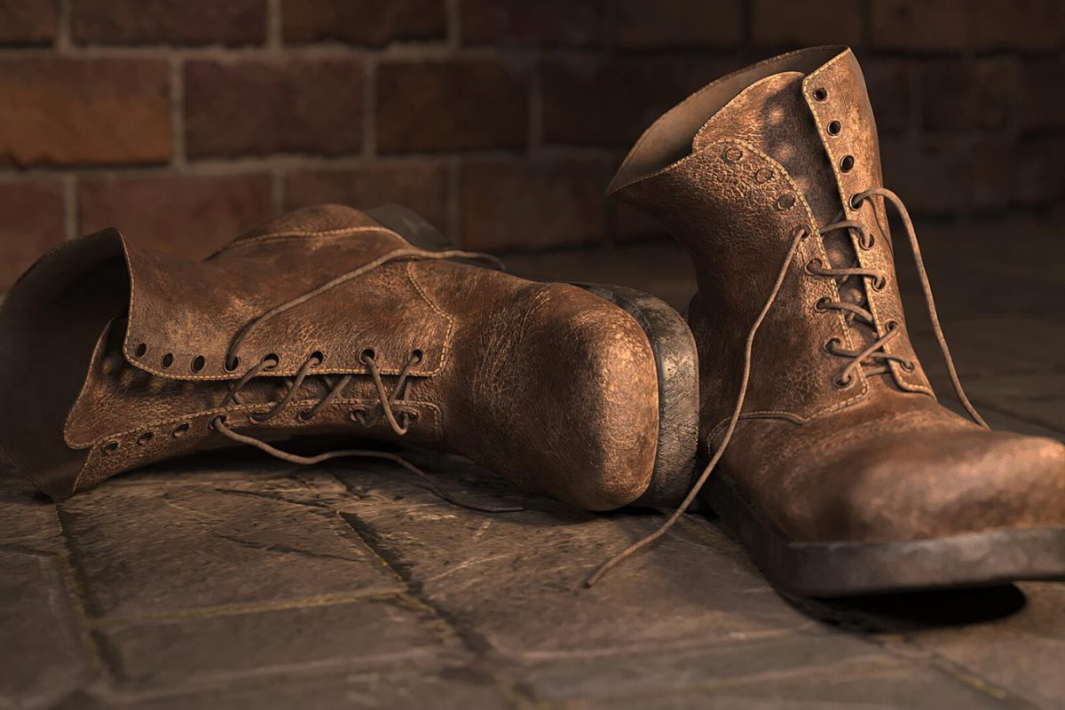 The Case for Bootstrapping Your Business