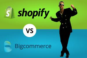 Shopify-BC-MC-Img