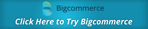 bigcommerce-button