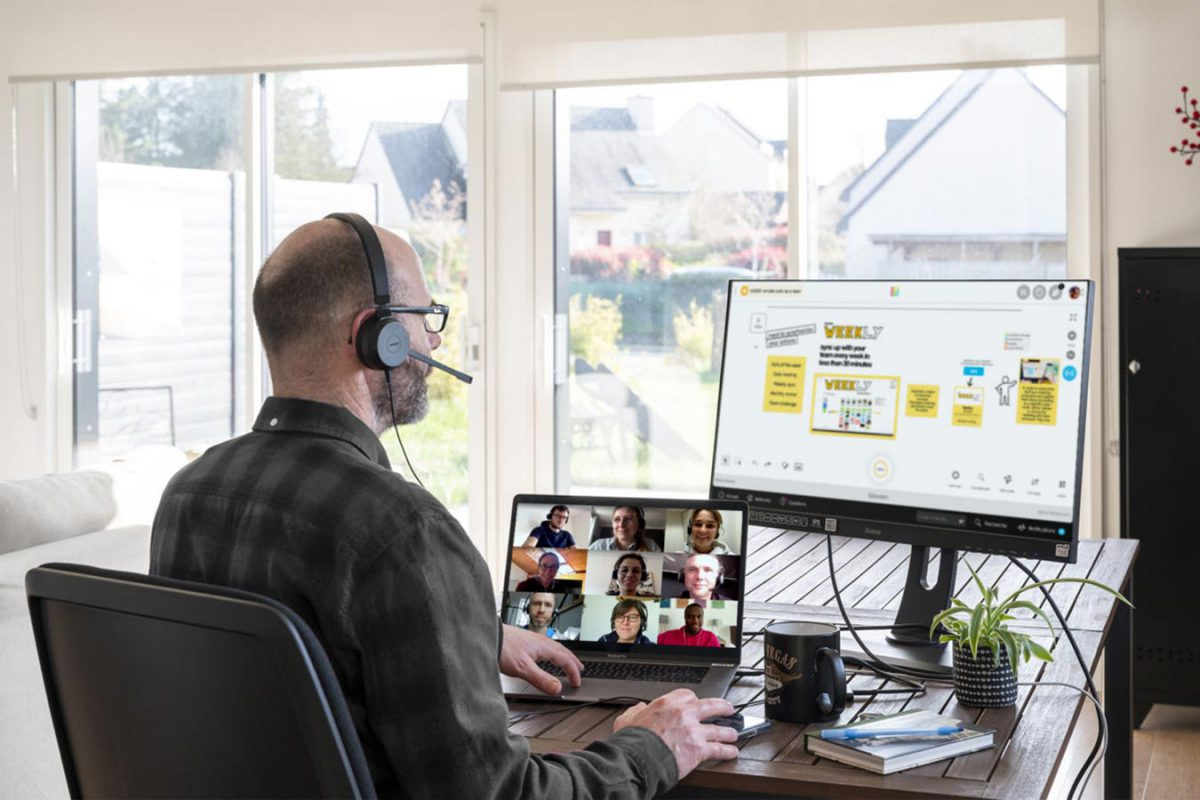 Outsourcing Tips for Finding Phenomenal Remote Workers