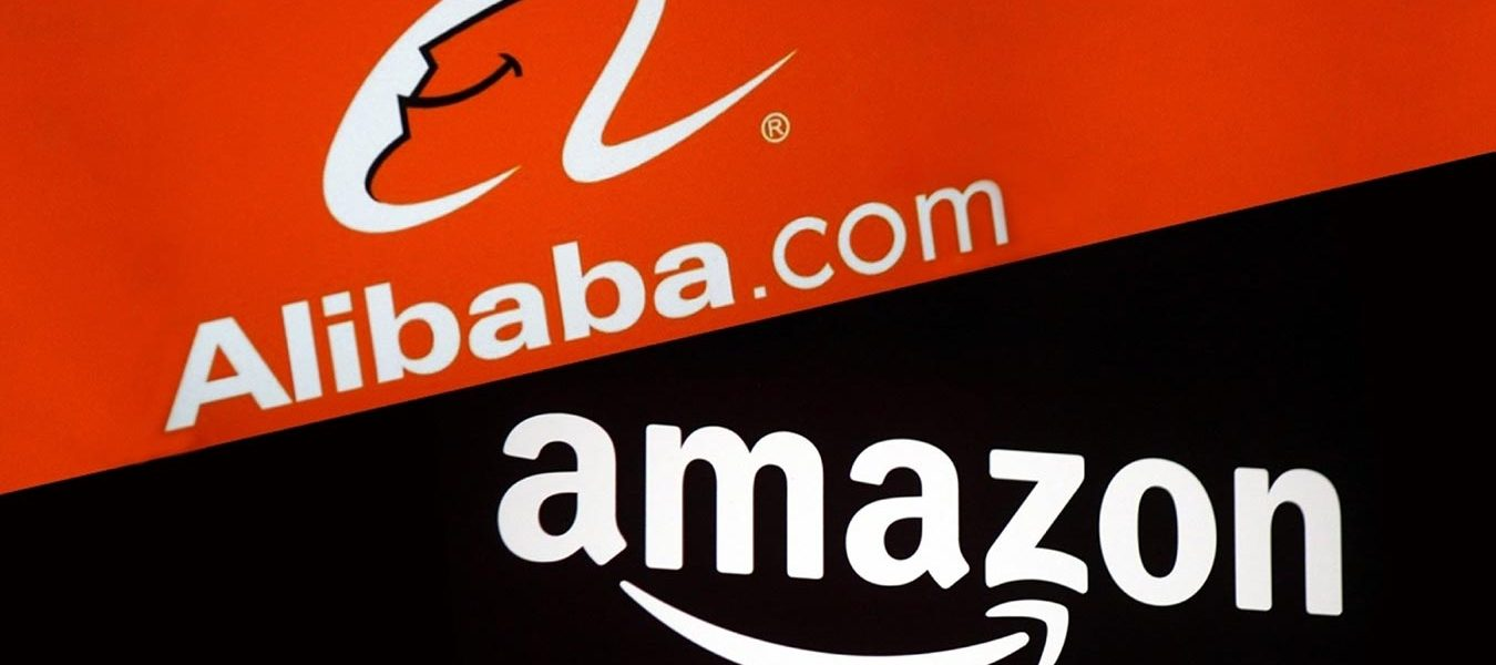 Alibaba Vs Amazon An In Depth Comparison Of Two Ecommerce Giants It subsequently renamed chinavision as alibaba pictures group. alibaba vs amazon an in depth