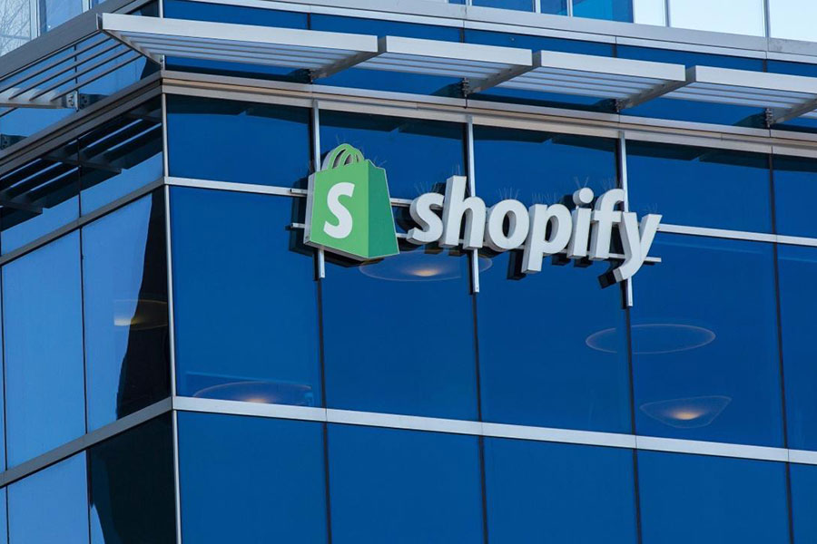 Migrating to Shopify from Magento:  The Results of our $50,000 Redesign