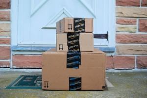 Amazon Selling Machine