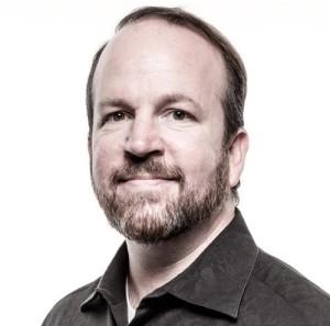 Matt Rutledge / eCommerceFuel