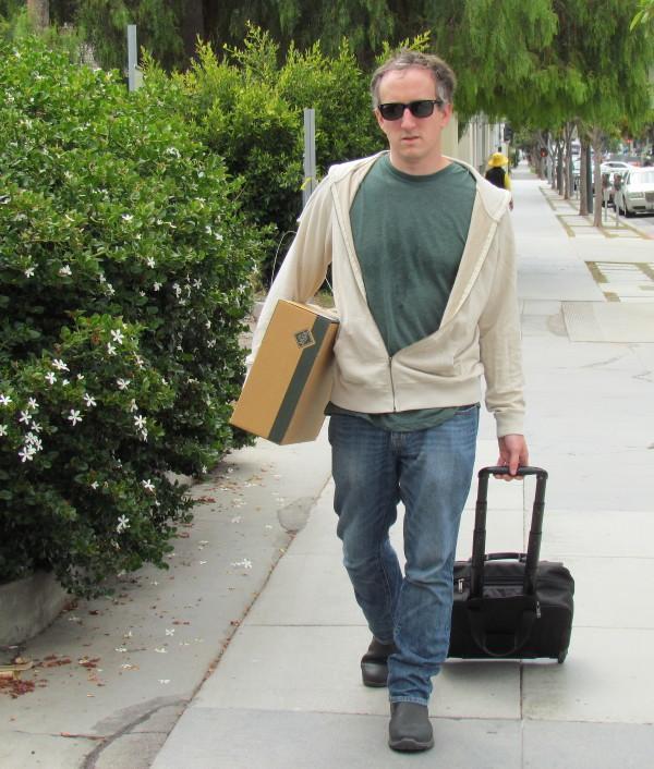 Nate Friedman / eCommerceFuel