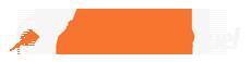 ecommerce-fuel-logo