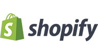 shopify-brand