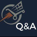 PODCAST Q&A / ECOMMERCEFUEL