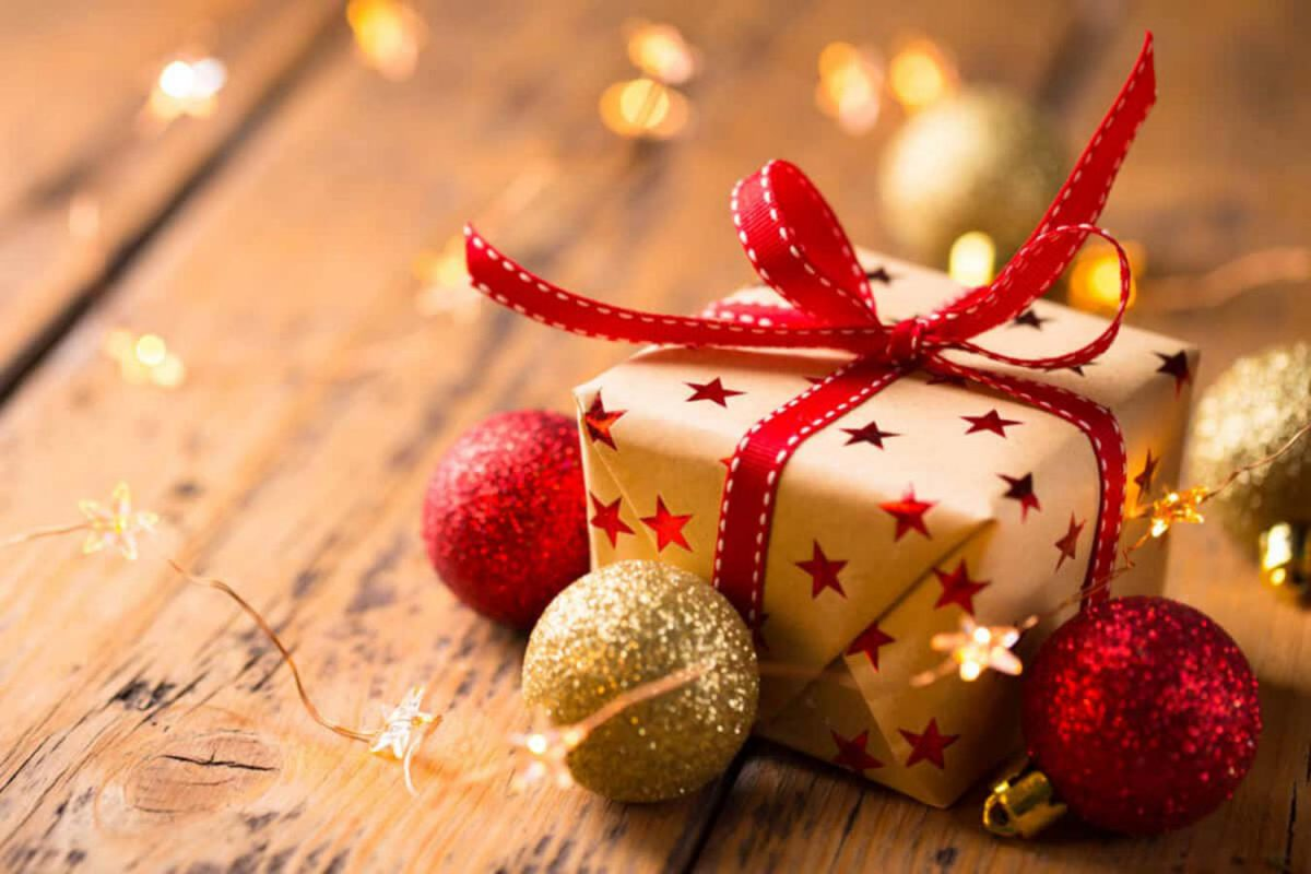 The 2015 eCommerceFuel Gift Guide