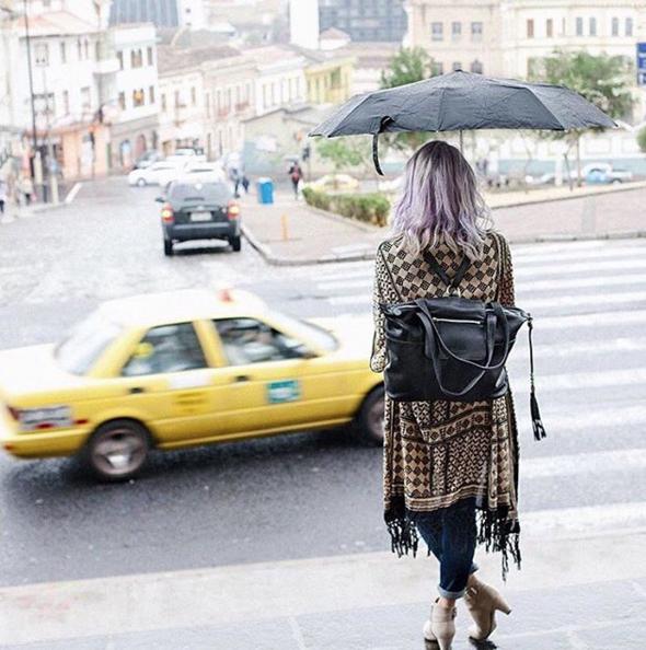 Lily Jade Instagram