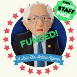 FCTRY kickstarter