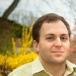 Aaron Rubin I Shipping