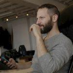Jason Feinberg I Crowdfunding