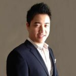 X Wang I Email Marketing