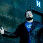Zach Stepek I WordPress Expert