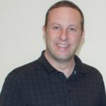 Mike Jackness I Domains