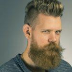 Eric Bandholz I Branding