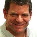 Jeremy Roberts I SaaS Apps