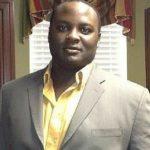 Emmanuel Eleyae I Influencer Expert