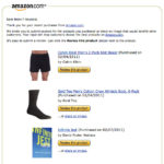 How to Get More Amazon Reviews I eCommerceFuel