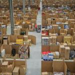 Amazon FBA I eCommerceFuel