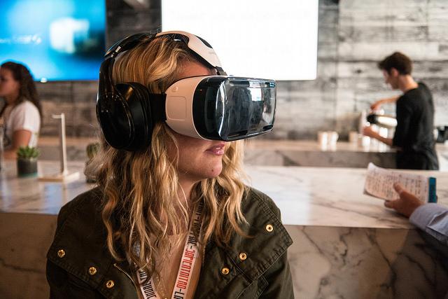 VR I eCommerceFuel