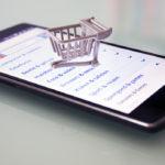 Future of Messaging Commerce I eCommerceFuel