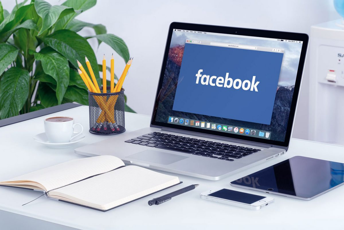 How To Hire a Social Media Expert: Weighing The Pros, Cons & Perks of In-House Versus Outsourced