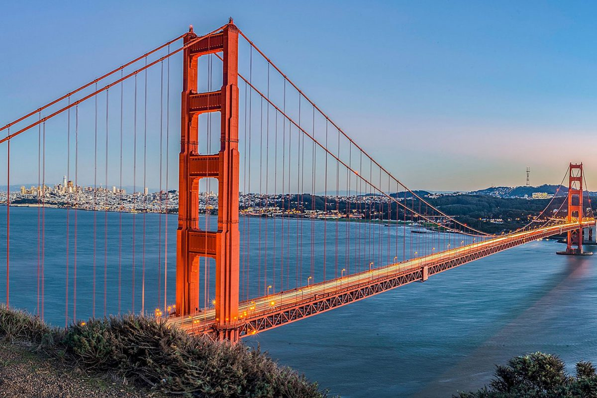 The Top 10 eCommerce Companies in San Francisco (And 10 More That Are Ones To Watch)