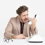 Rescuing Your Productivity from Weaponized Phone Calls