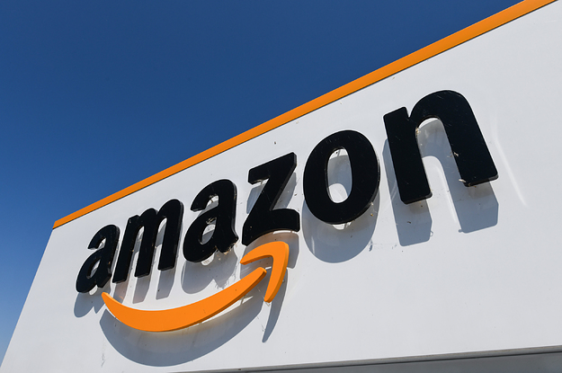 The State of Amazon in 2020 | eCommerceFuel