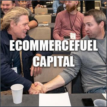 eCommercefuel Capital