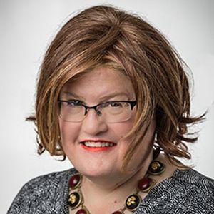 Cynthia Stine