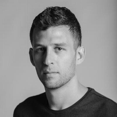 Zack Kanter