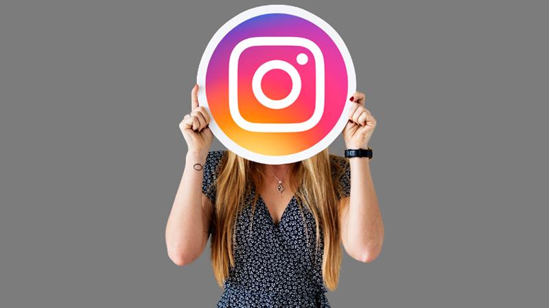 E-commerce Business on Instagram
