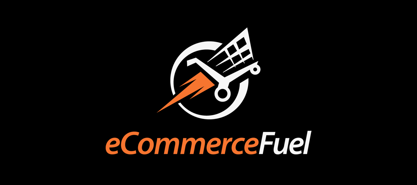 Starting an eCommerce Investment Fund